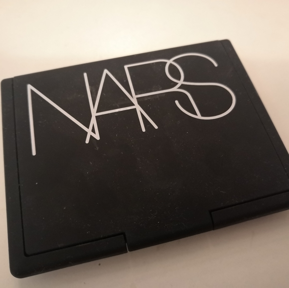 NARS Other - NARS multiple duo and mini lipstick